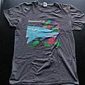 Dinosaur Jr - TShirt or Longsleeve - Dinosaur Jr shirt
