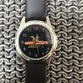 Amon Amarth watch Other Collectable