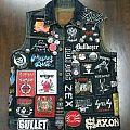 "battle vest - ""fullmetal jacket"""