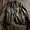 Leather Jacket, Hein Gericke