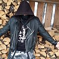 - - Battle Jacket - Jacket for sale