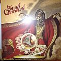 Blood Ceremony - Blood Ceremony LP
