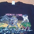 Heavy Load Shirt