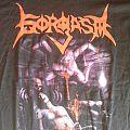 Gorgasm - Masticate To Dominate