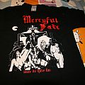 "TShirt or Longsleeve - Mercyful Fate ""Nuns Do Have Fun"" tshirt"