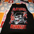 TShirt or Longsleeve - Slaytanic Wehrmacht bootleg tshirt