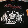 TShirt or Longsleeve - Carnivore bootleg tshirt