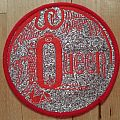 Queen - Night Of The Opera ( Patch )
