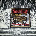 Sacrifice - Torment in Fire ( Patch )