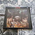 Horisont - Tape / Vinyl / CD / Recording etc - Horisont - Odyssey ( Vinyl )