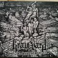 Graveyard - One With The Dead ( Digi-CD )