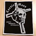 Candlemass - Epicus Doomicus Metallicus ( Patch )