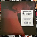 Funeral Sun - Tape / Vinyl / CD / Recording etc - Funeral Sun - The Dragging ( Vinyl )