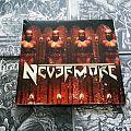 Nevermore - Tape / Vinyl / CD / Recording etc - Nevermore - Nevermore ( Vinyl )