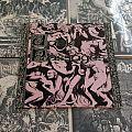 Dark Passages ( Vinyl )