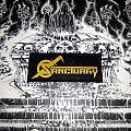Sanctuary - Patch - Sanctuary ( Patch )