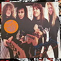 Metallica - Tape / Vinyl / CD / Recording etc - Metallica - The $5,98 EP ( Vinyl )