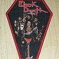 Black Death ( Patch )