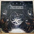 Pestilence - Tape / Vinyl / CD / Recording etc - Pestilence - Hadeon ( Vinyl )
