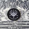 Fields Of The Nephilim ( Patch )