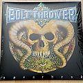 Bolt Thrower - Tape / Vinyl / CD / Recording etc - Bolt Thrower -  Spearhead / Cenotaph ( Vinyl )
