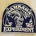 Samsara Blues Experiment ( Patch )