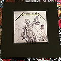 Metallica - ... And Justice For All ( Remastered Delux Edition ) Tape / Vinyl / CD / Recording etc