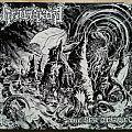 Graveyard - The Sea Grave ( Digi-CD )