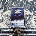 Darkthrone - Soulside Journey ( Tape )