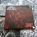 Grand Supreme Blood Court - Bow Down Before The Blood Court ( White Vinyl )