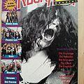 RockHard Magazine - Death Metal Special