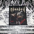 Morgoth - Cursed ( Patch )