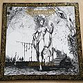 Schammasch - Tape / Vinyl / CD / Recording etc - Schammasch - The Maldoror Chants: Hermaphrodite ( Vinyl )