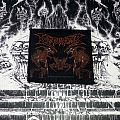 Dismember - Like An Everflowing Stream ( Patch )