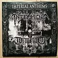 Interment - Tape / Vinyl / CD / Recording etc - Interment / Tormented - Imperial Anthems No. 14