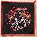 Rainbow - Rising ( Patch )