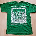Type O Negative - Orchestra Of Death TShirt or Longsleeve