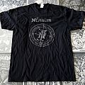 Fields Of The Nephilim - Prophecy ( lim. Tourshirt )
