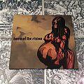 Horn Of The Rhino - Weight Of Coronation ( Vinyl )