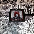"""Vallenfyre - The Last Of Our Kind ( 7"""" Vinyl )"""