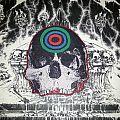 Uncle Acid & The Deadbeats ( Patch )