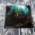 Sulphur Aeon - Swallowed By The Ocean's Tide ( Vinyl )