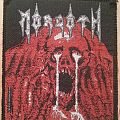 Morgoth - Patch - Morgoth - Ressurection Absurd ( Patch )