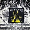 Bathory ( Patch )
