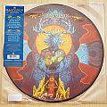 Mastodon - Blood Mountain ( Picture Disc )