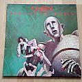 Queen - News Of The World ( Vinyl )