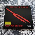 Queens Of The Stone Age - Songs For The Deaf ( Vinyl )