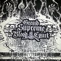 Grand Supreme Blood Court ( Patch )
