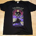 Mastodon - Relive The Ages TShirt or Longsleeve