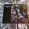 Triptykon - Eparistera Daimones ( Vinyl )